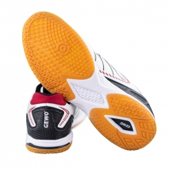 GEWO Schuh Smash XG Pro + 1 Paar Socken gratis (Sonderposten)