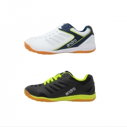 andro Schuh Cross Step + 1 Paar Socken gratis (Sonderposten)