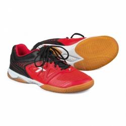 Tibhar Schuh Nova Motion Light + 1 Paar Socken gratis (Restposten)