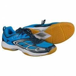 Tibhar Schuh Protego Rapid +1 Paar Socken gratis (Restposten)