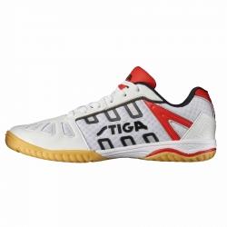 Stiga Schuhe Liner II +1 Paar Socken gratis (Sonderposten)