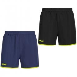 Donic Shorts Loop (Sonderposten)