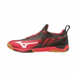 Mizuno Schuh Wave Drive Neo + 1 Paar Socken gratis (Sonderposten)