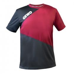 GEWO T-Shirt Ravello