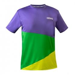GEWO T-Shirt Rossano