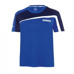 GEWO T-Shirt Teramo