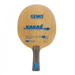 GEWO Holz Karas Scepter (2% Zusatzrabatt bei Vorkasse ab 200,00 ¤ Bestellwert)