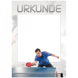 Tibhar Urkunde Player