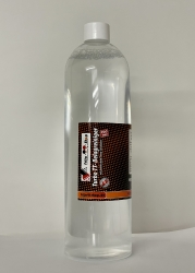 FRIJA Turbo TT-Belagreiniger, 1000 ml Nachfüllflasche