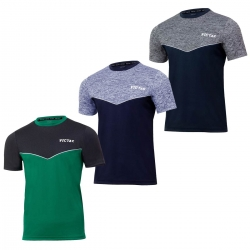 Victas T-Shirt V-TShirt 213 (Sonderposten)