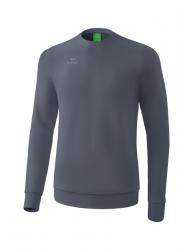 ERIMA Sweatshirt slate grey