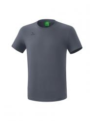 ERIMA Teamsport T-Shirt slate grey