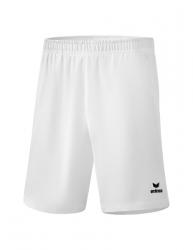 ERIMA Tennis Shorts new white