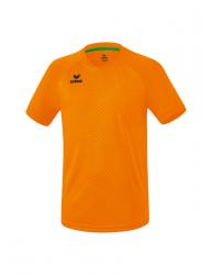 ERIMA Madrid Trikot new orange