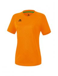 ERIMA Damen Madrid Trikot Damen new orange