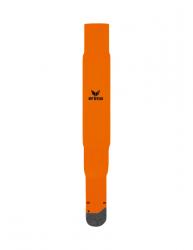 ERIMA Madrid Stutzenstrumpf new orange