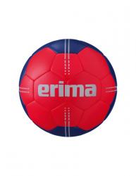 ERIMA Pure Grip No. 3 Hybrid rot/new navy