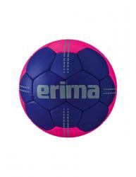 ERIMA Pure Grip No. 4 new navy/pink