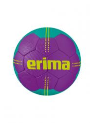 ERIMA Pure Grip Junior purple/columbia