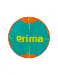 ERIMA Pure Grip Junior columbia/orange