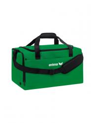 ERIMA Team Sporttasche smaragd