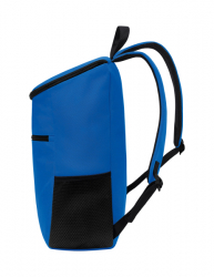 ERIMA Team Rucksack new royal