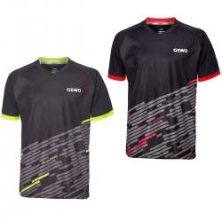 GEWO T-Shirt Nelas