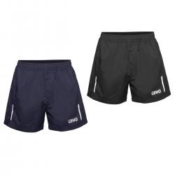 GEWO Shorts Paza