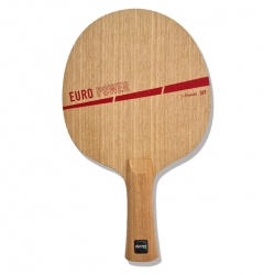 Victas Holz Euro Power OFF