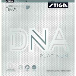 Stiga Belag DNA Platinum S