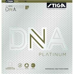 Stiga Belag DNA Platinum H