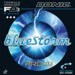 Donic Belag Bluestorm Pro AM