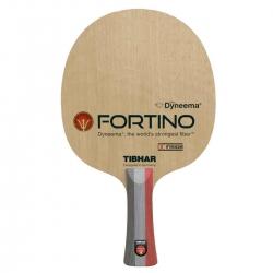 Tibhar Holz Fortino Pro DC Inside