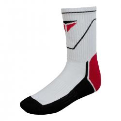 Tibhar Socke Player