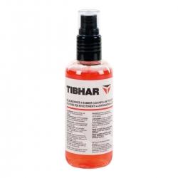 Tibhar Gelreiniger für TT-Beläge