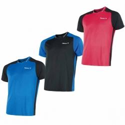 Tibhar T-Shirt Pro