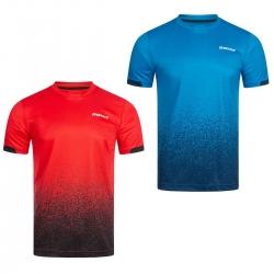 Donic T-Shirt Split Junior