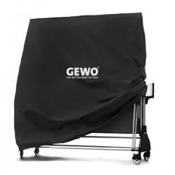 GEWO Abdeckhaube Outdoor Premium