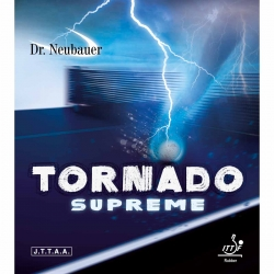 Dr. Neubauer Belag Tornado Supreme