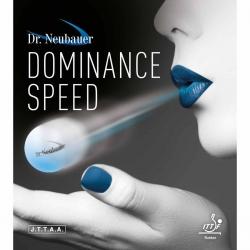Dr. Neubauer Belag Dominance Speed