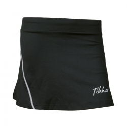 Tibhar Rock Class (Sonderposten)