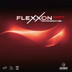 Gewo Belag Flexxon Soft (Sonderposten)