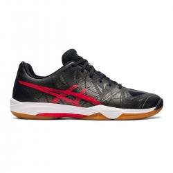 Asics Schuh Gel-Fastball 3